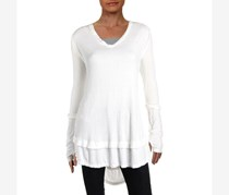 Women's Laguna Thermal Top, Off White