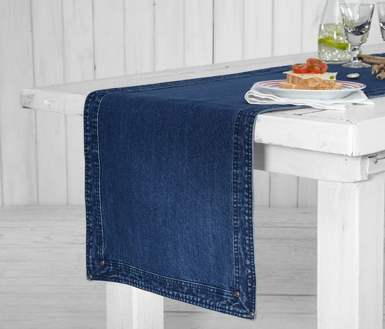 Table runner Jeans Brands For Less : 27447 1 from www.brandsforless.ae size 1646 x 1407 jpeg 641kB