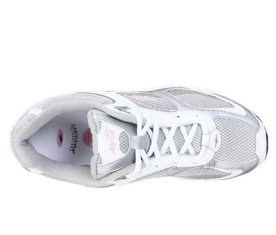 s running shoes white grey light pink brands for less