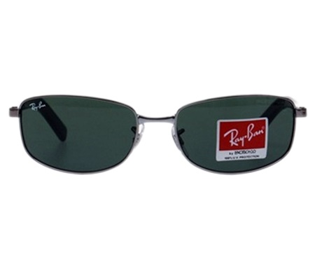 37b74ef055 Shop Ray-Ban Ray Ban RB3505E 004 71 57-17-130 for Accessories in United  Arab Emirates - Brands For Less