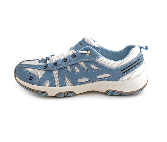 Home Women Footwear Topsail Synthetic Athletic Shoe