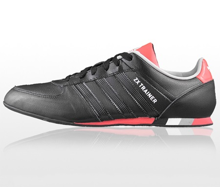 prix compétitif d1d08 cd929 Shop Adidas Adidas ZX Trainer for Men Clothing in United ...