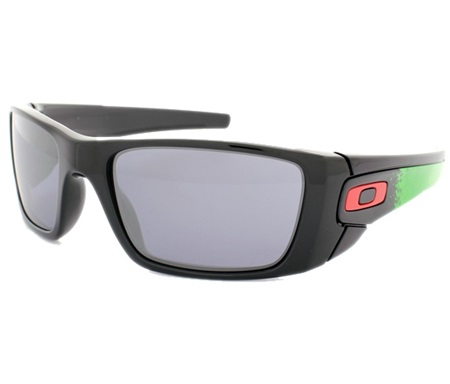5cdb9244f9 Shop Oakley Oakley sunglasses fuel cell limited edition jupiter camo  009096-41 for Accessories in United Arab Emirates - Brands For Less