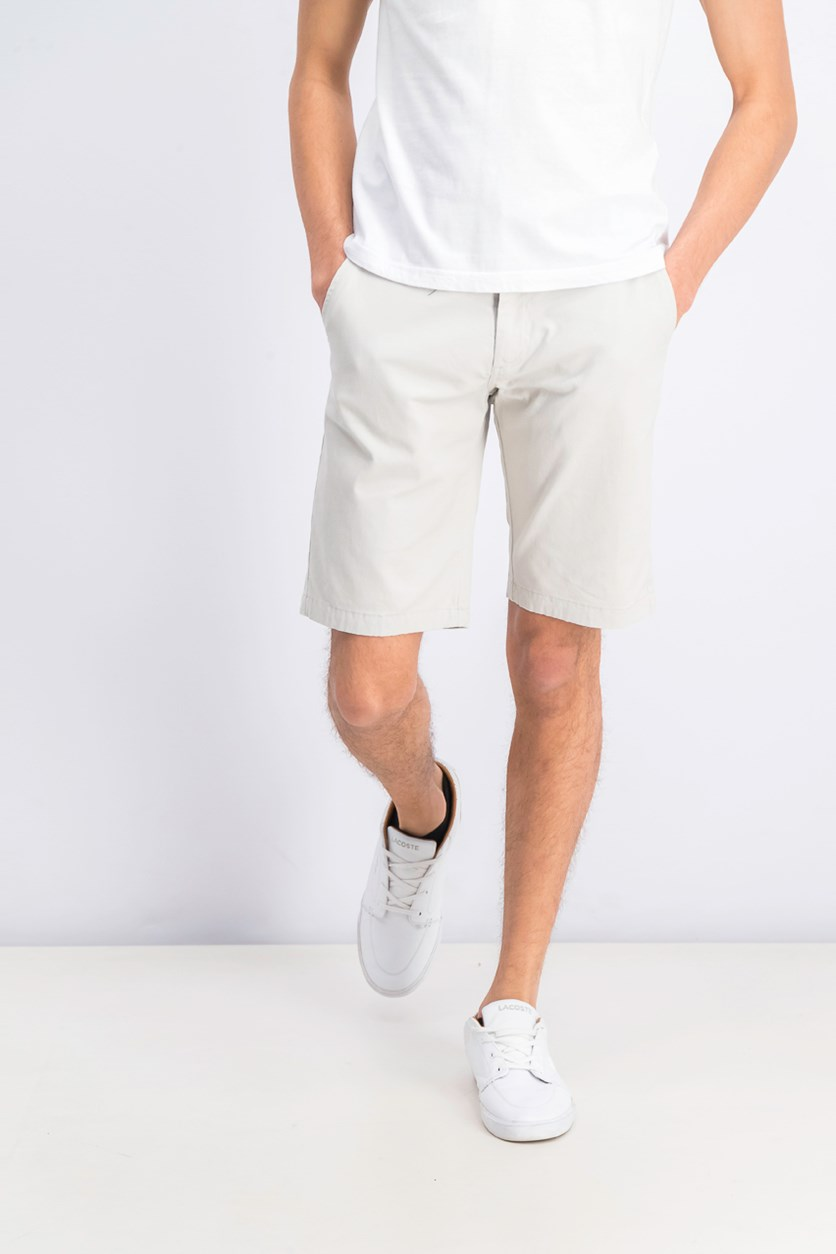 Men's Memphis Short, Sand