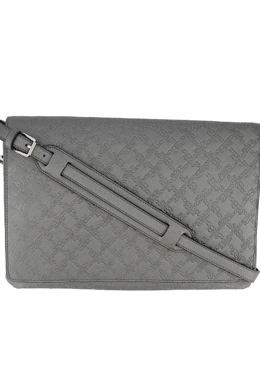 Women's Marin Cross Body Bags, Gunmetal