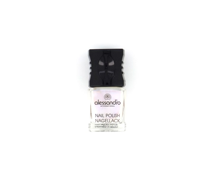Nail Polish Nagellack No.200, 10 ml