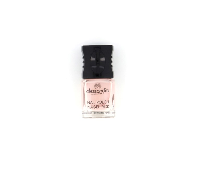 Nail Polish Nagellack No.286, 10 ml