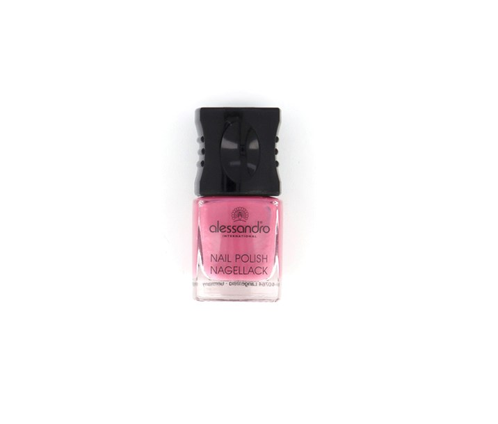 Nail Polish Nagellack No.311, 10 ml