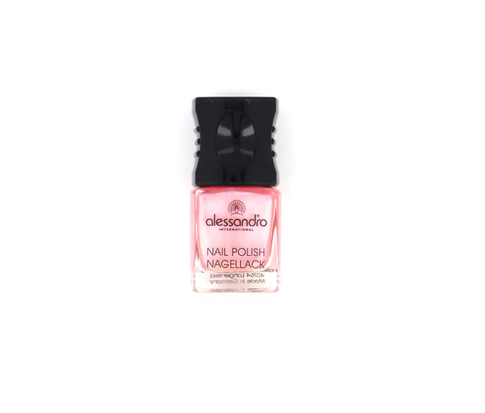 Nail Polish Nagellack No.314, 10 ml