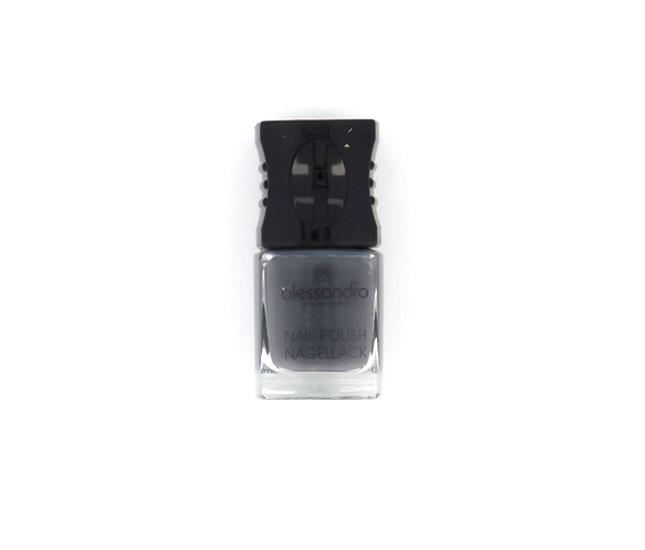 Nail Polish Nagellack No.381, 10 ml