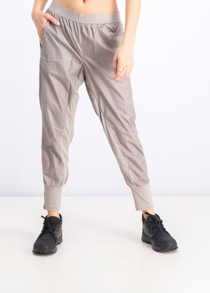 En Pointe Sweatpants, Rock Ridge