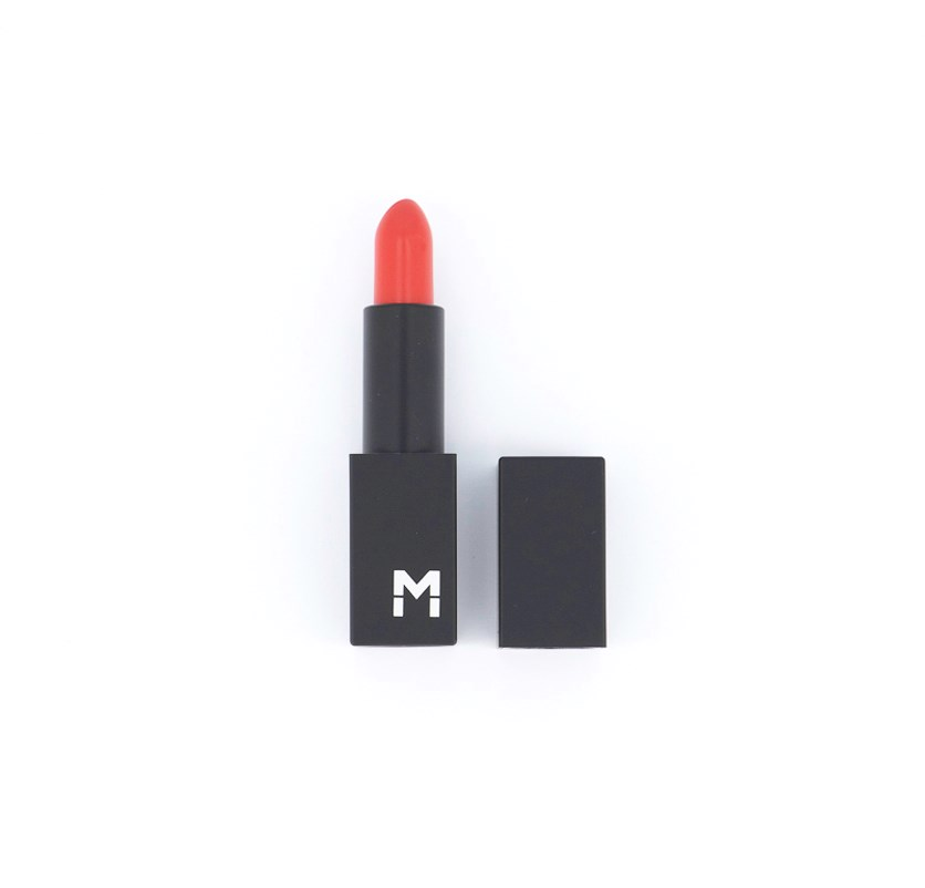 Adore Me Long Wearing Matte Lipstick, #108 Crush On You