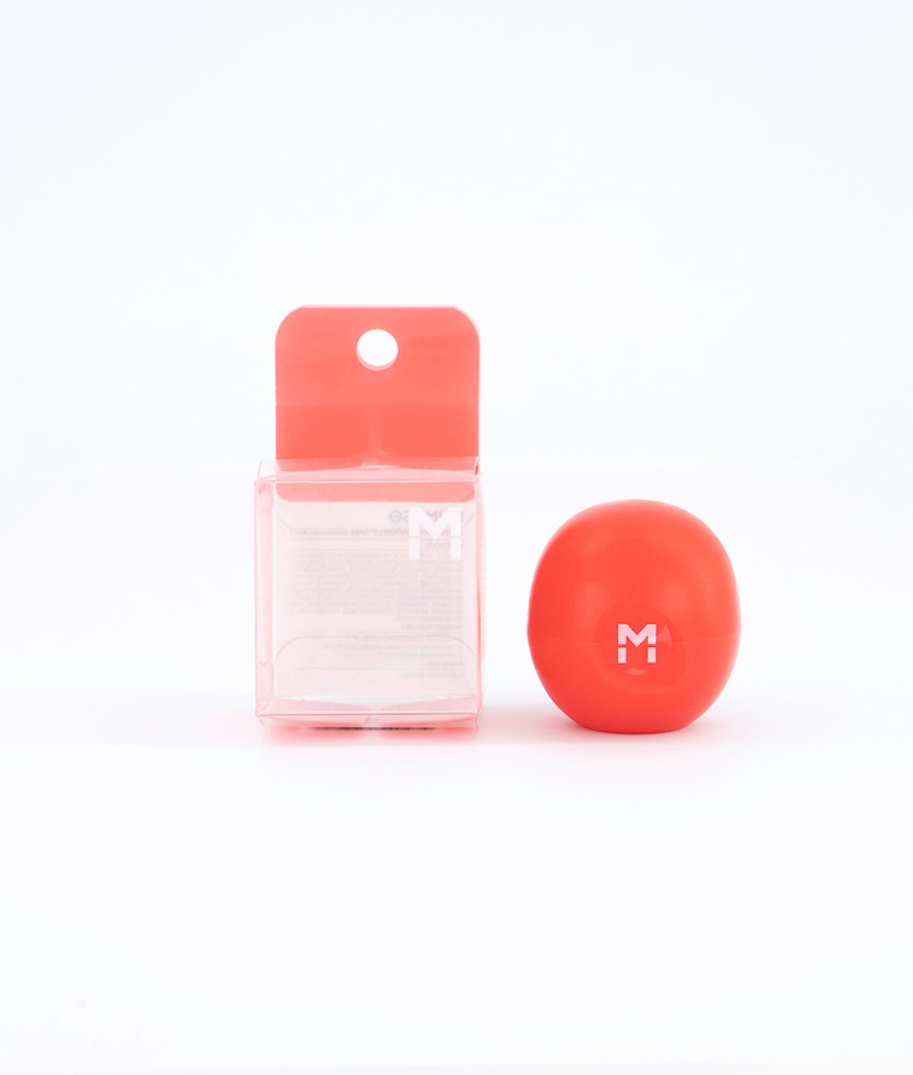 Lasting Hydration Lip Ball, Strawberry