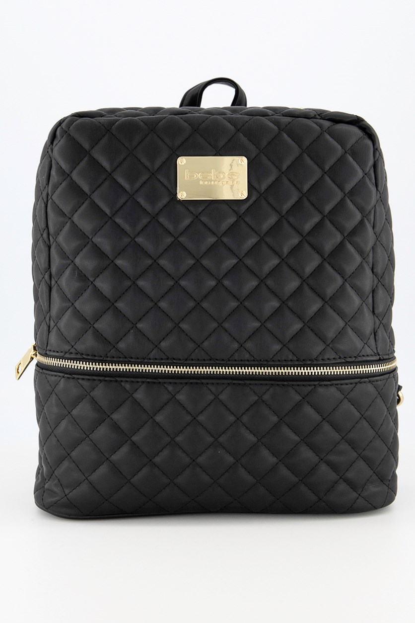Danielle Backpack, Black