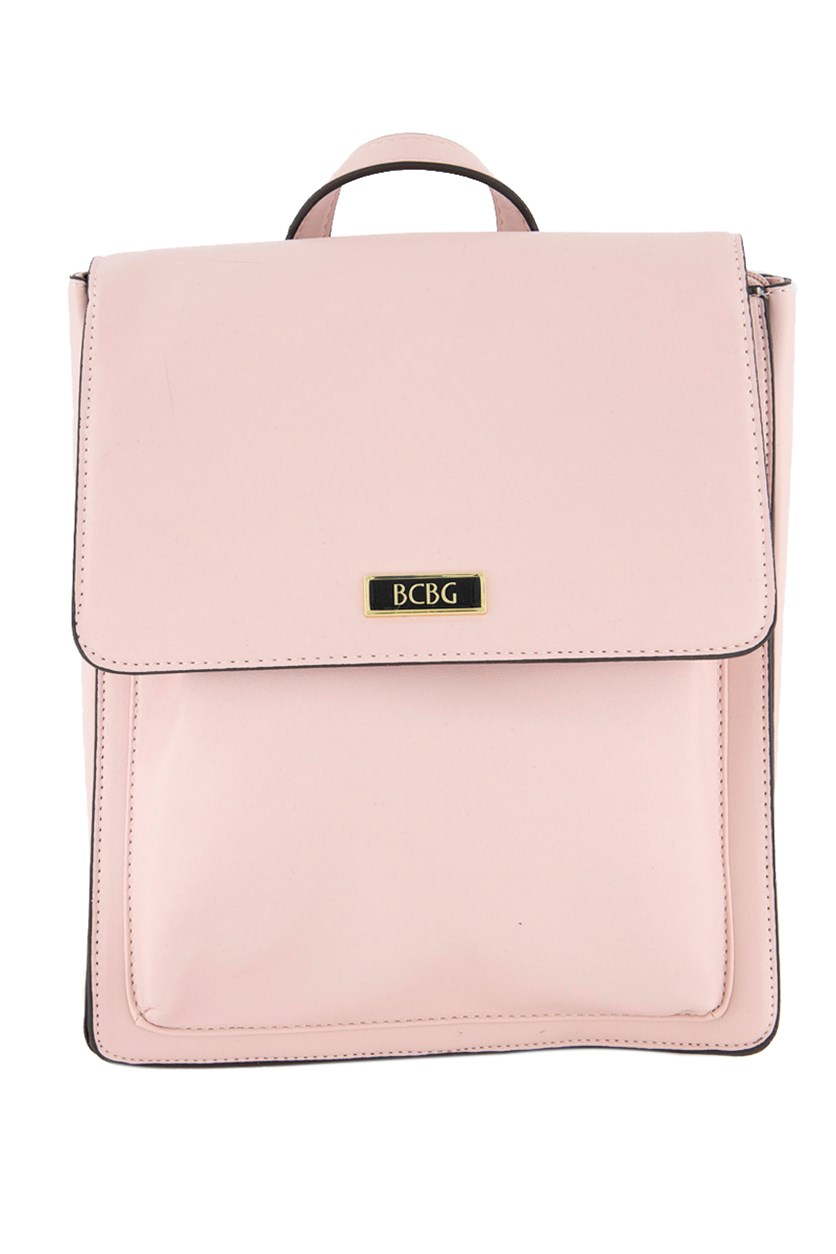 Women's Quincy Backpack, Blush