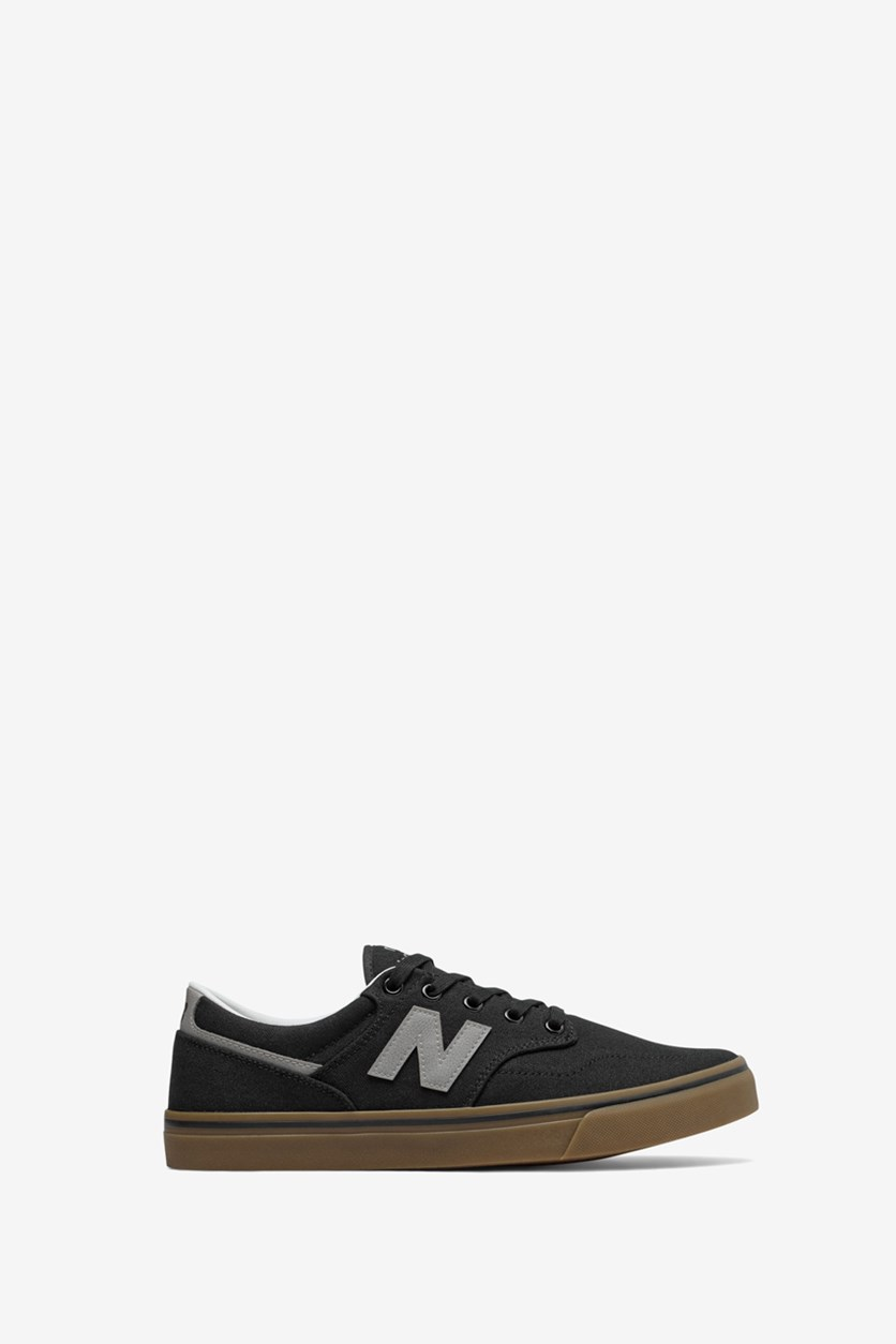 Men's All Coasts Sneakers, Black