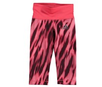 Tight Collant, Pink