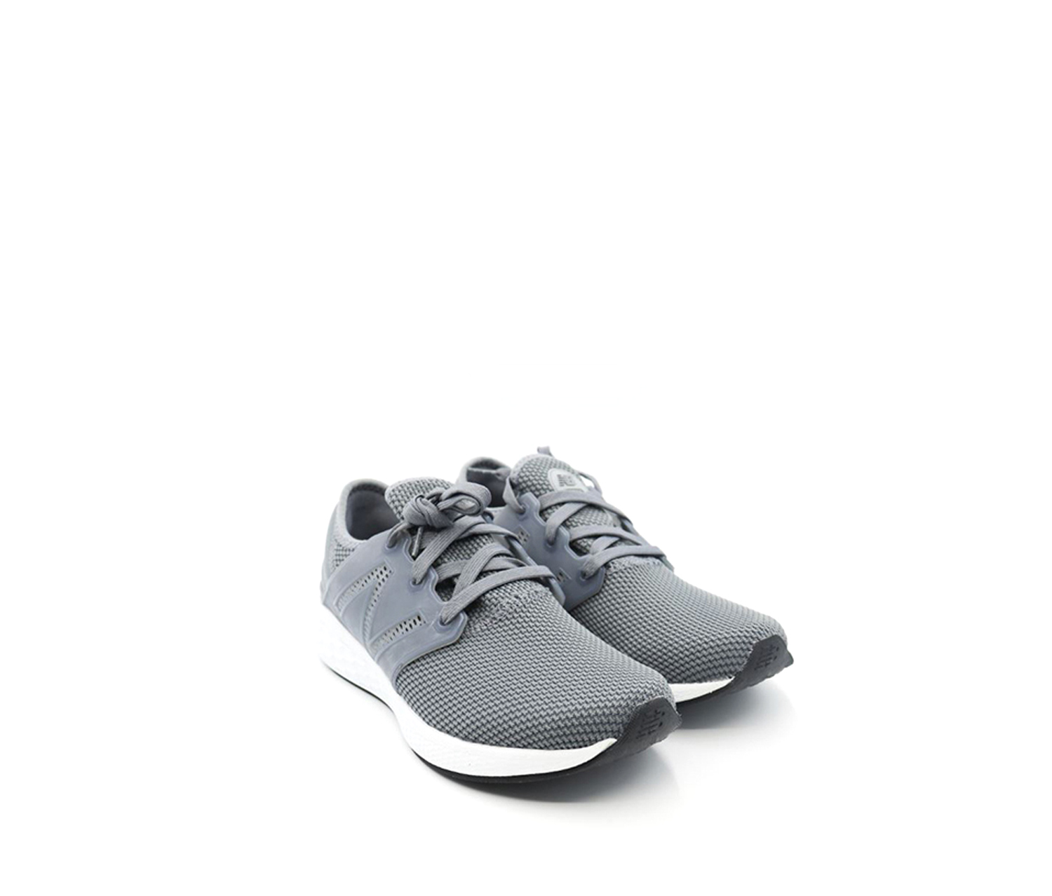 Men's Sport's Shoes, Grey
