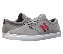 Men's Casual Shoes, Gray