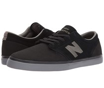New Balance Men's Casual Shoes, Black