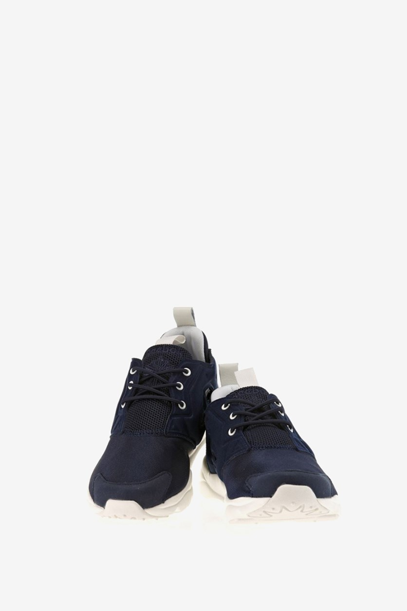 Women's Furylite Clean Shoes, Indigo/Chalk