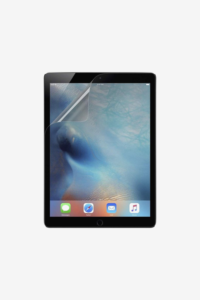 Ipad Pro Transparent Advanced Screen Protection, Clear