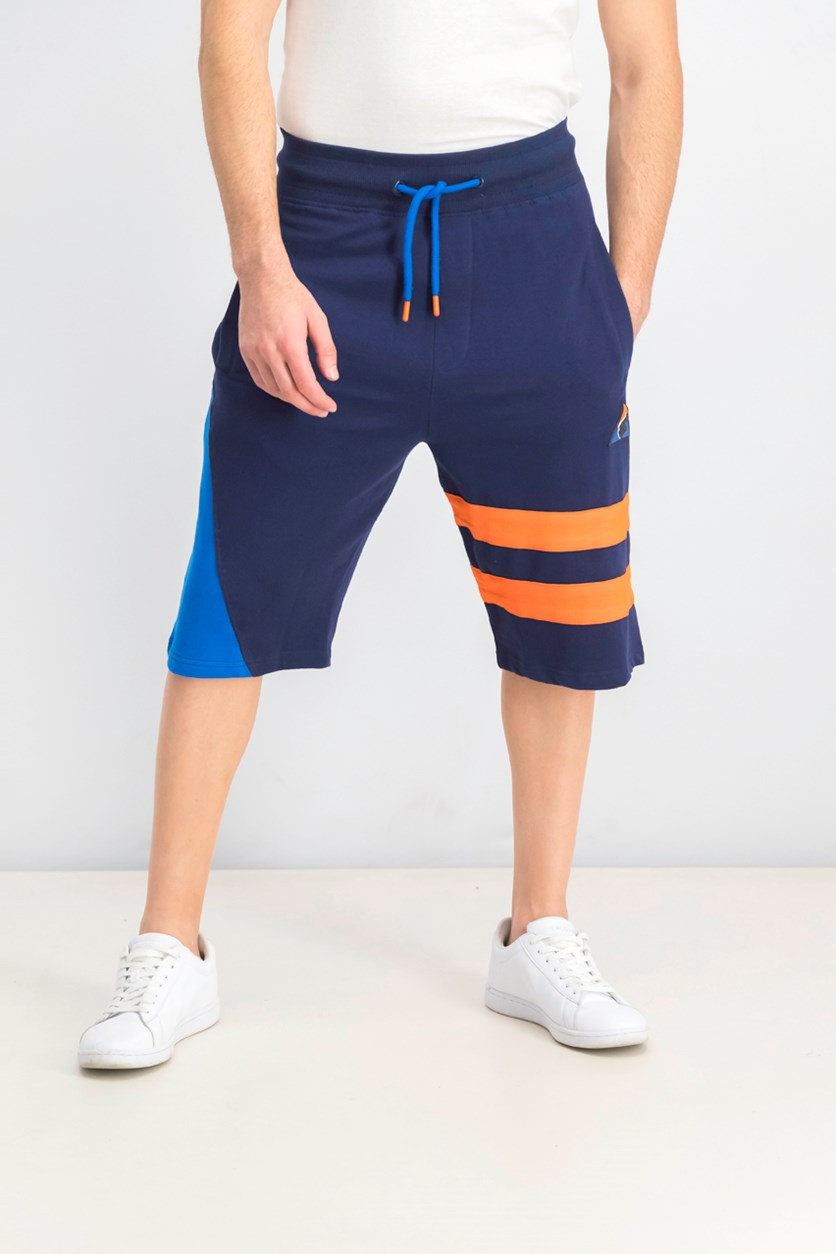 Men's Ballast Short, Navy