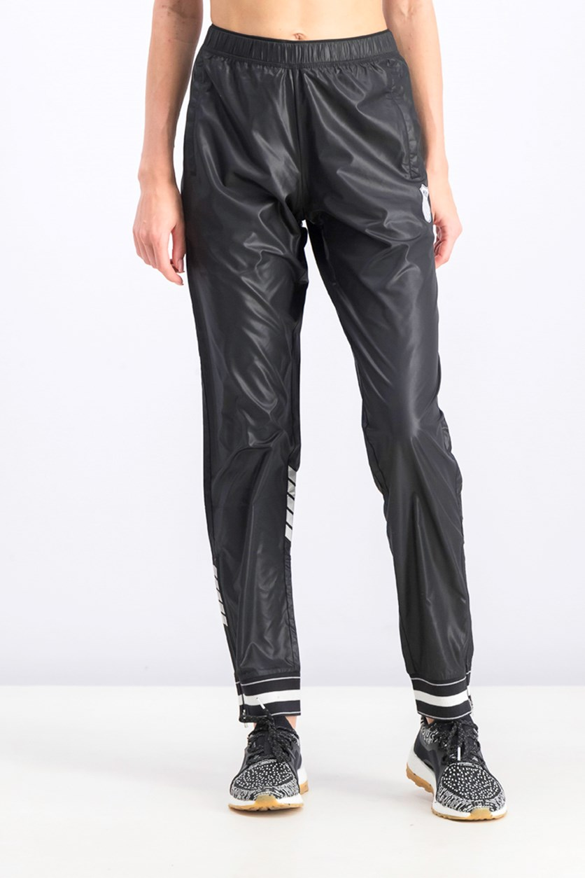 Women's Xeno Jogger Pants, Black