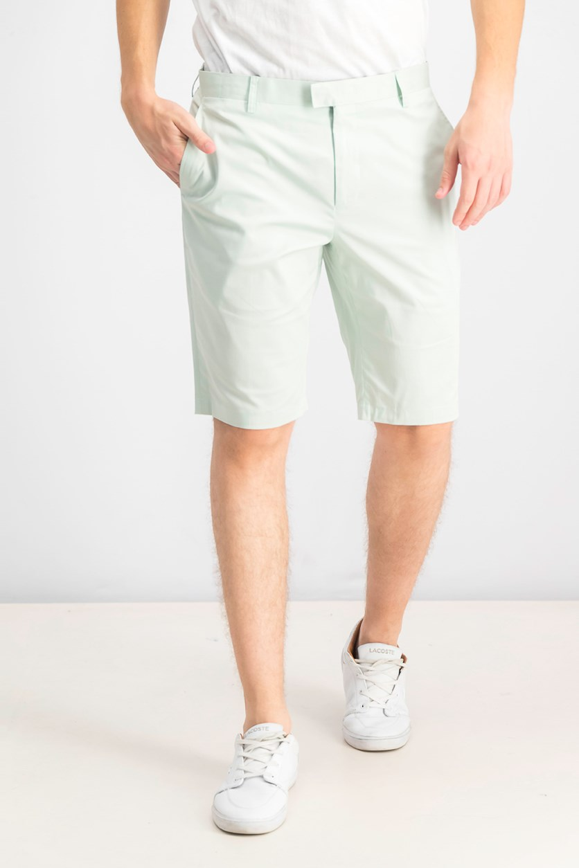 Men's Jack Short, Mint Wash