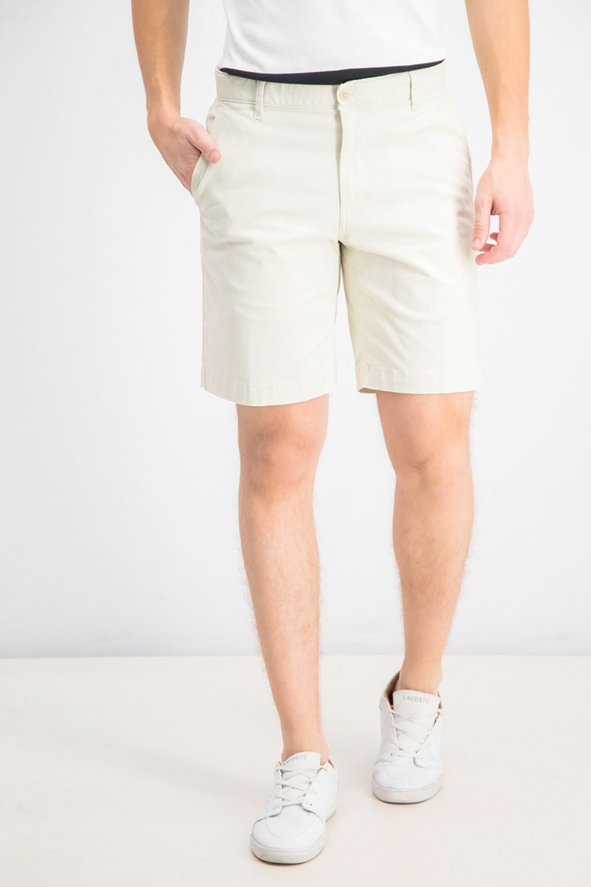 Men's Stretch Chino 9