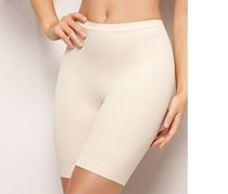 Women's Adjusts To Me Everyday Control Thigh Slimmer, Nude