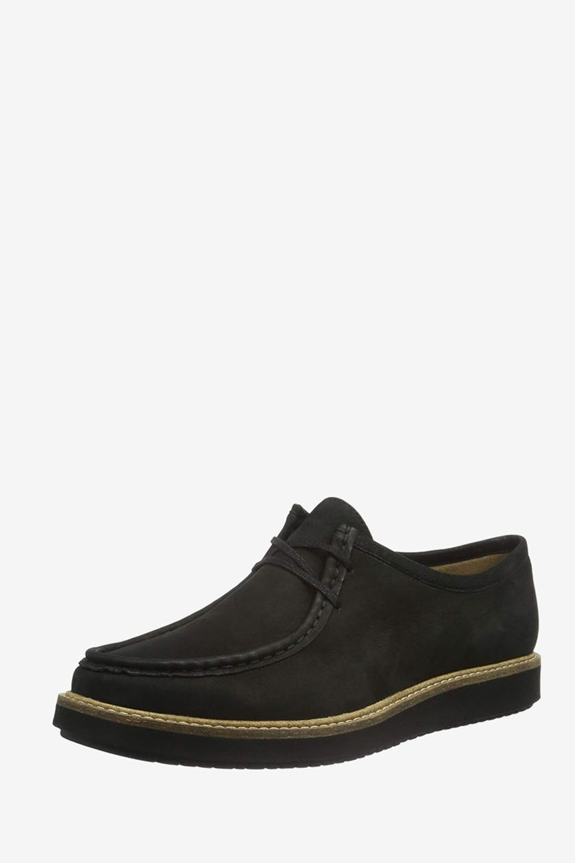 Women's Glick Bayview Casual Shoes, Black