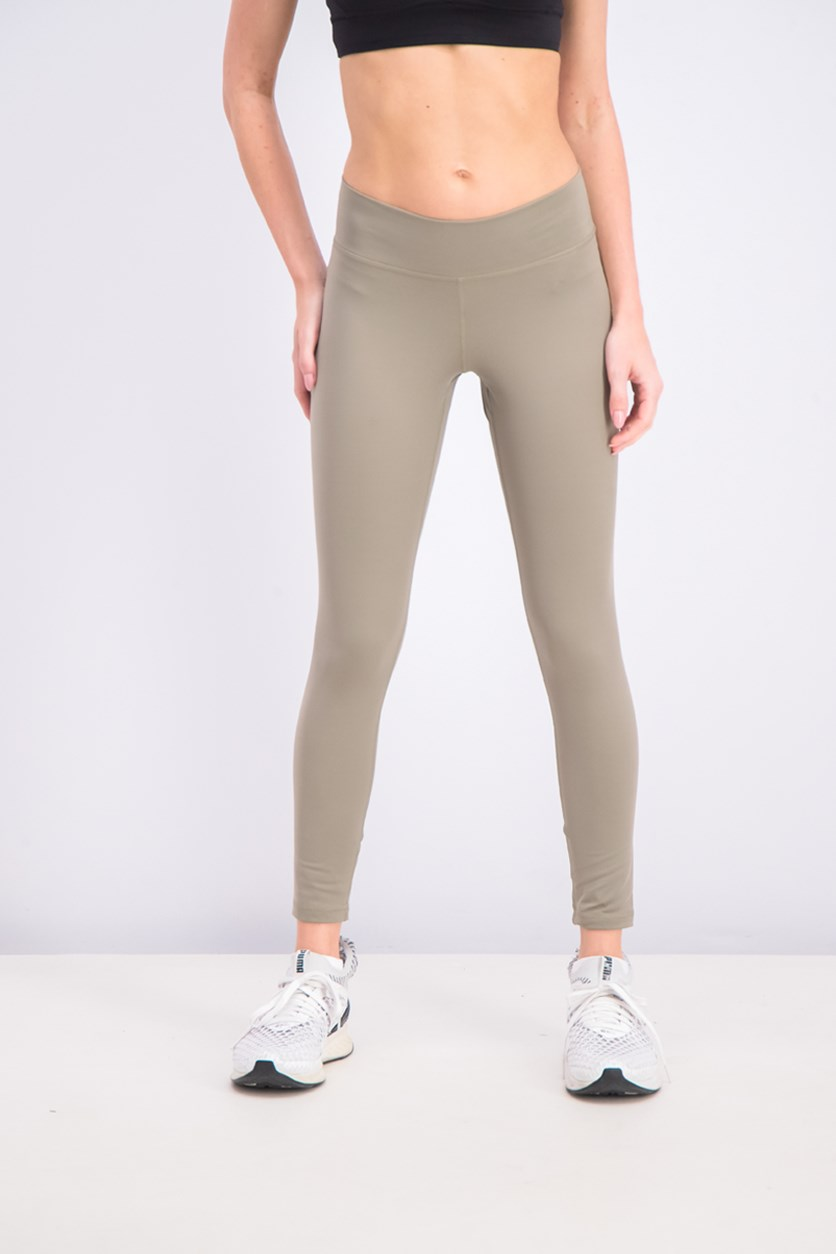 Women's Pull on Legging, Tracar