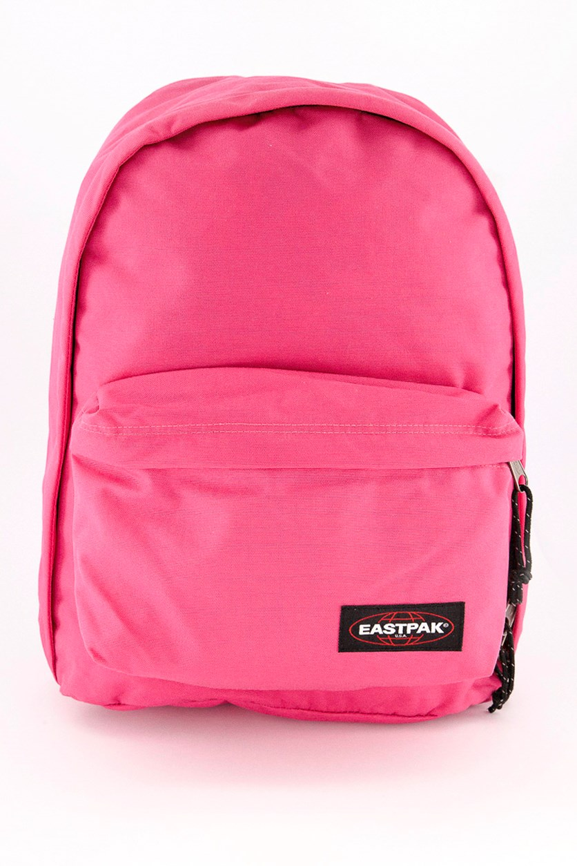 Men's Out Of Office Backpack, Soft Lips