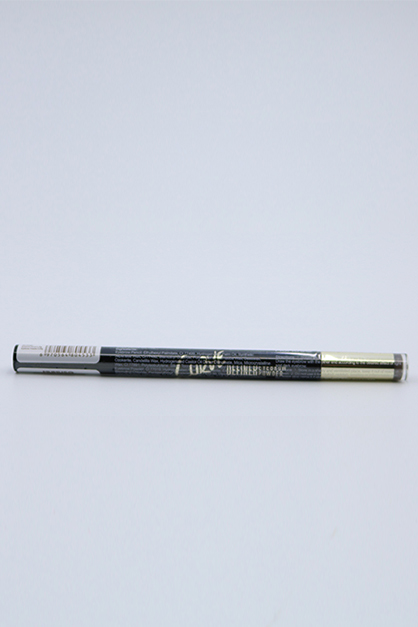 Free Curve Automatic Eyebrow Pencil, Brown