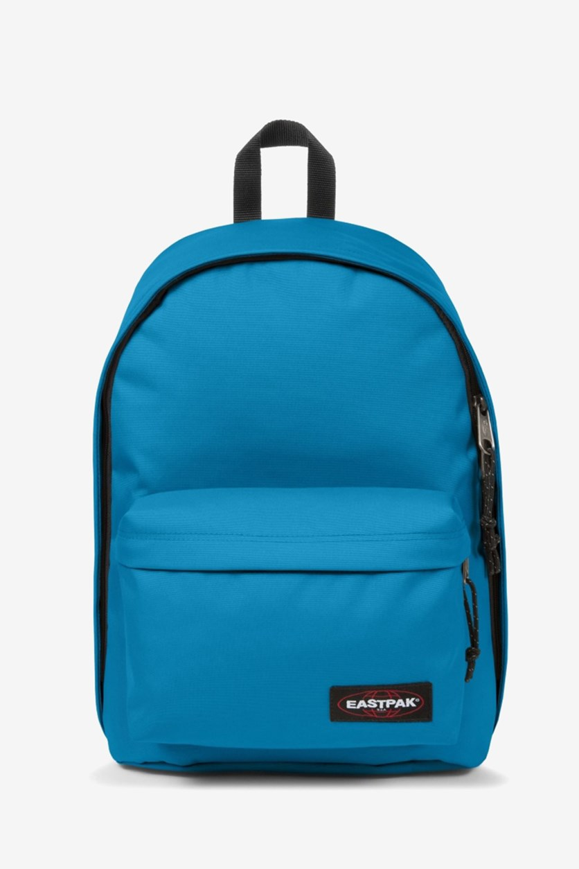 Men's Out Of Office Backpack, Tropic Blue