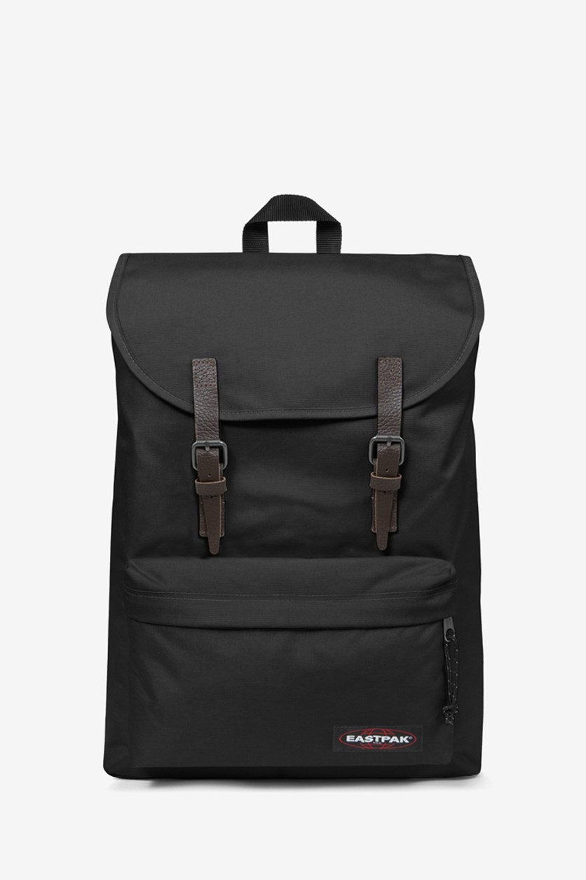 Men's Authentic Collection London Rucksack