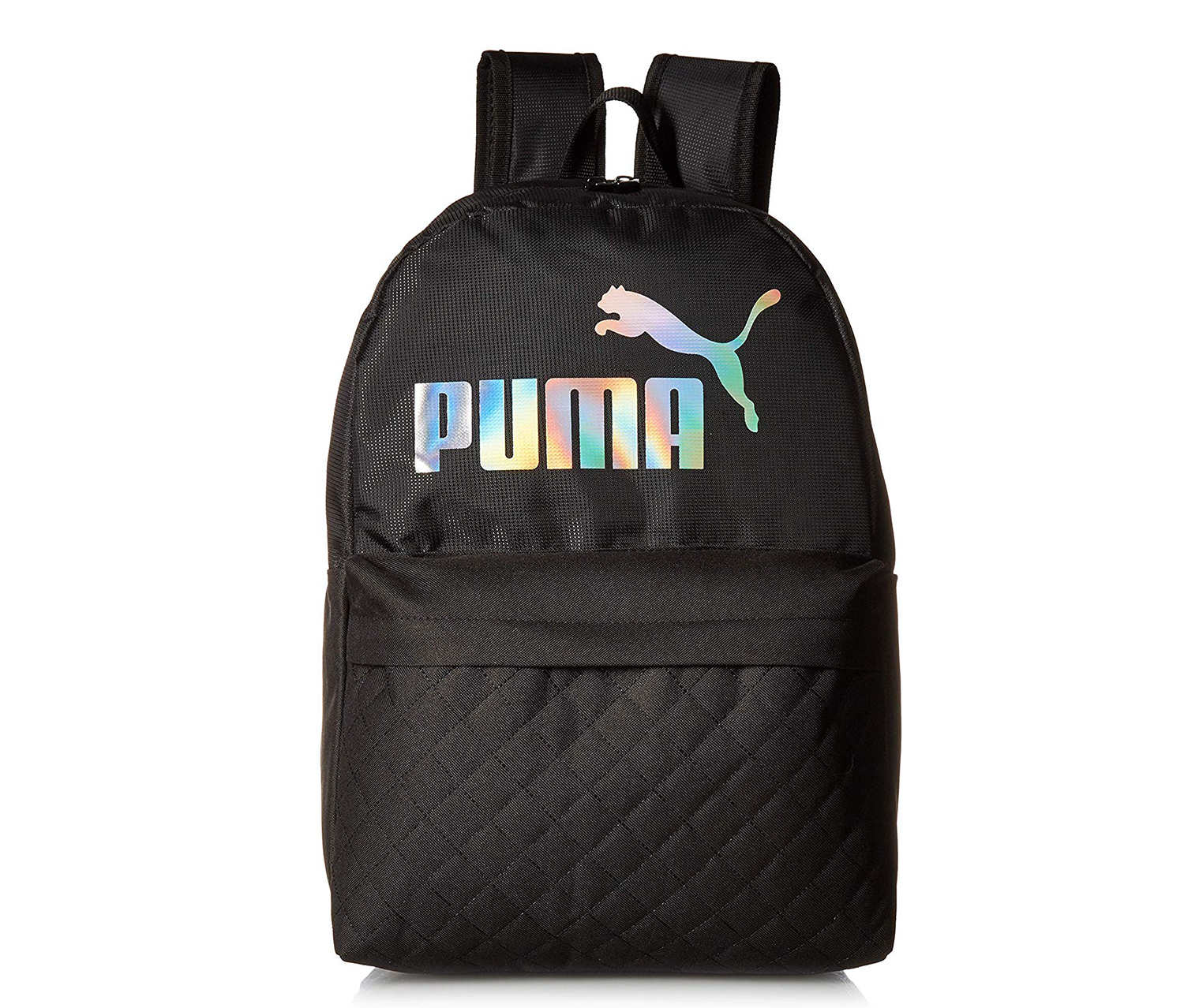 Unisex Backpack, Black