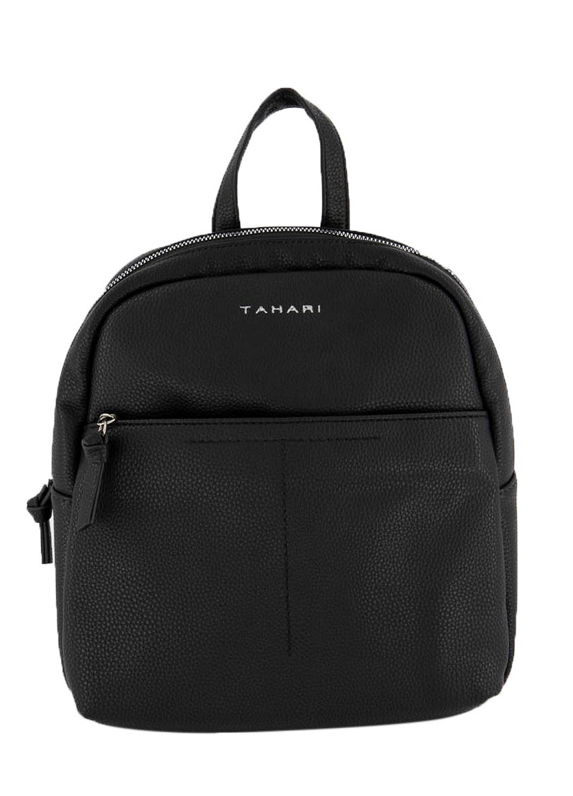 Women's Backpack, Black