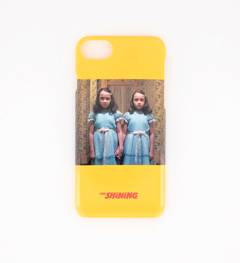 Compatible Iphone Case, Yellow Combo
