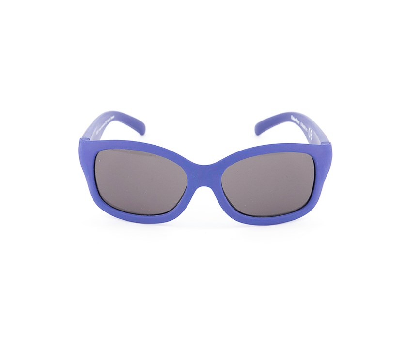 Kids Sunglasses, Purple