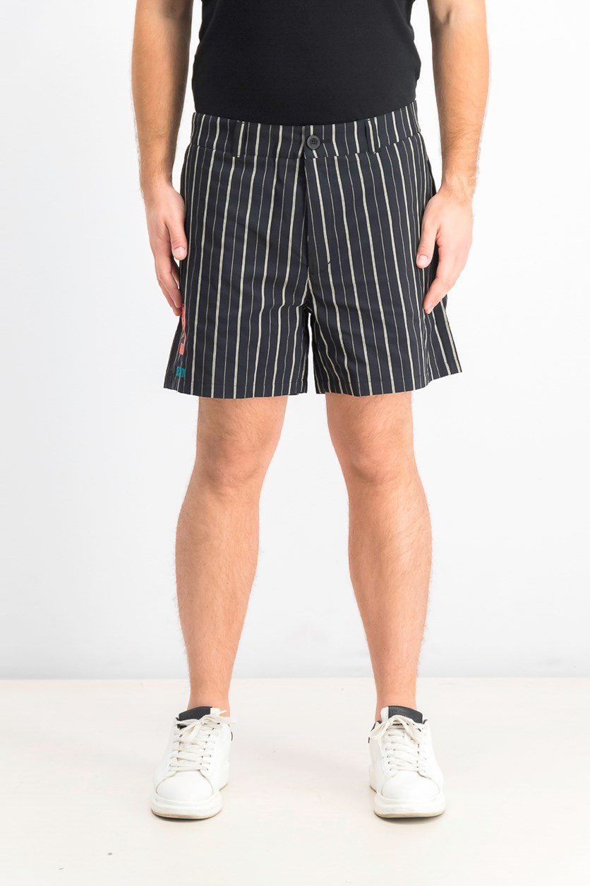 Men's X Han Short, Black