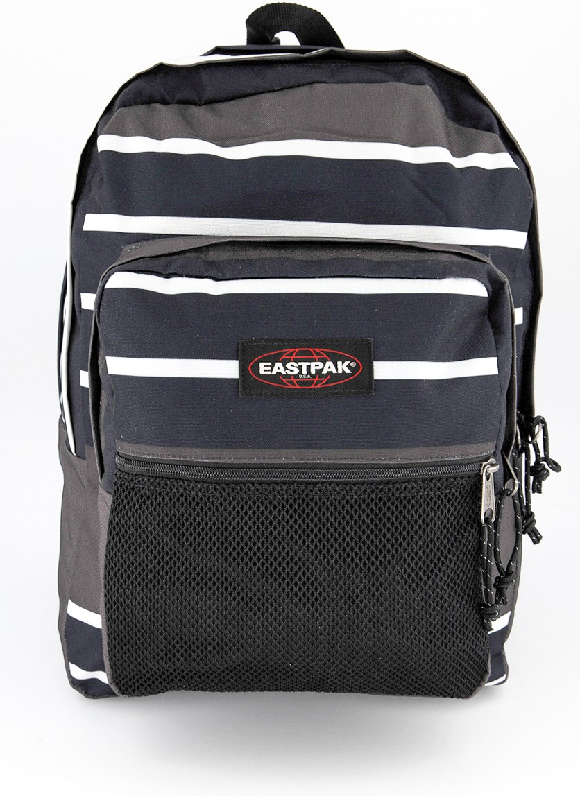 Men's Backpack, Black