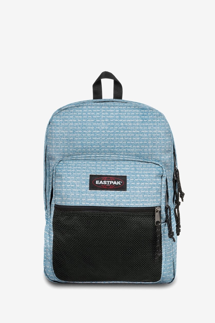 Men's Pinnacle Backpack, Stitch Line