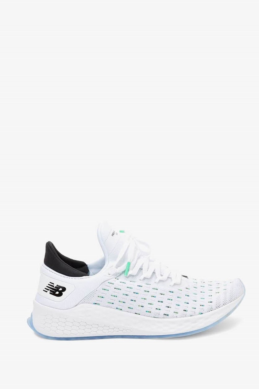 Men's Running Shoes, White