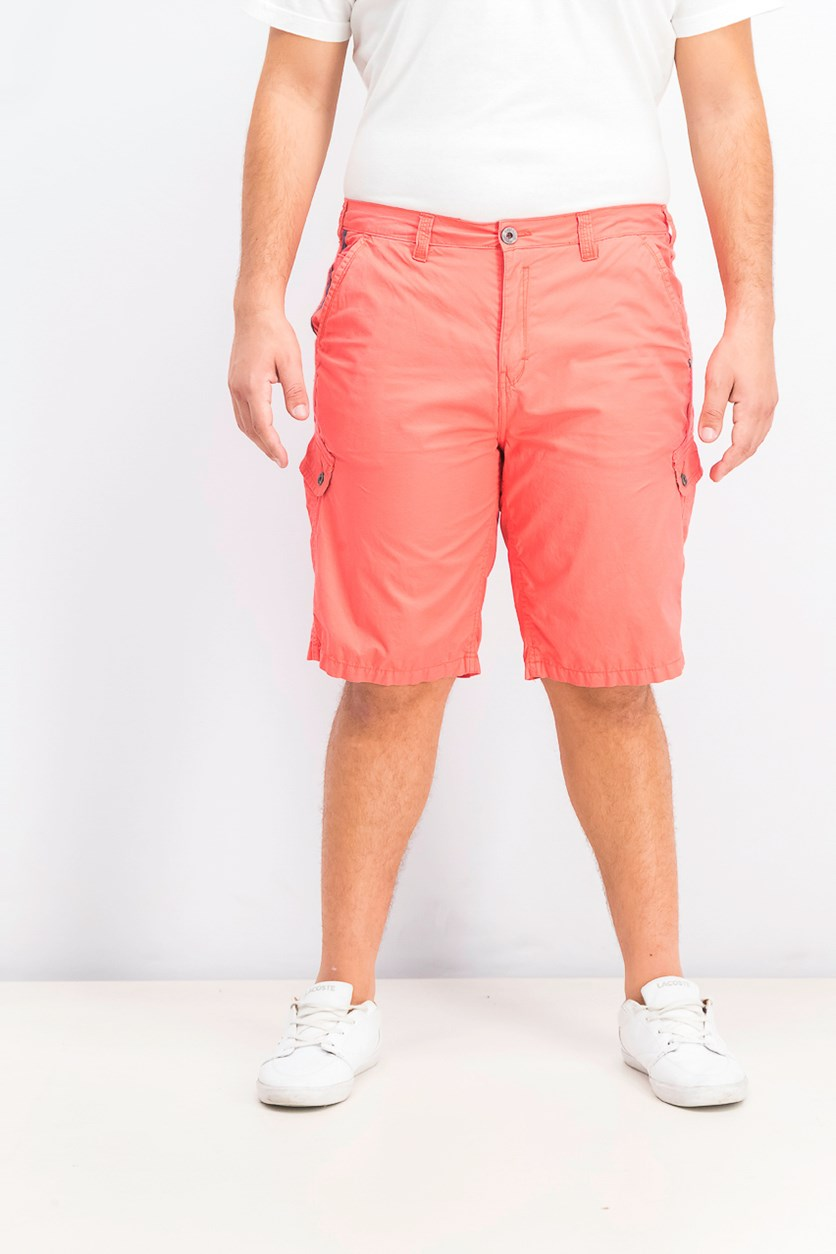 Men's Howan Cargo Shorts, Cruise