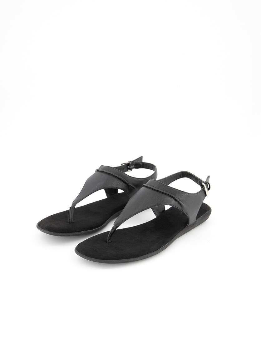 Women's Sophia Sandals, Black
