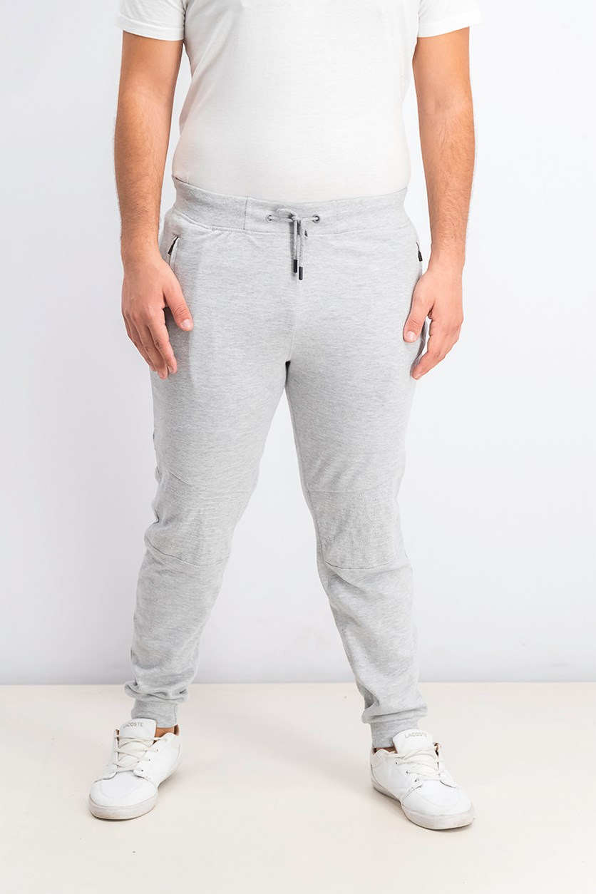 Men's Terrigal Jogger Pants, Grey