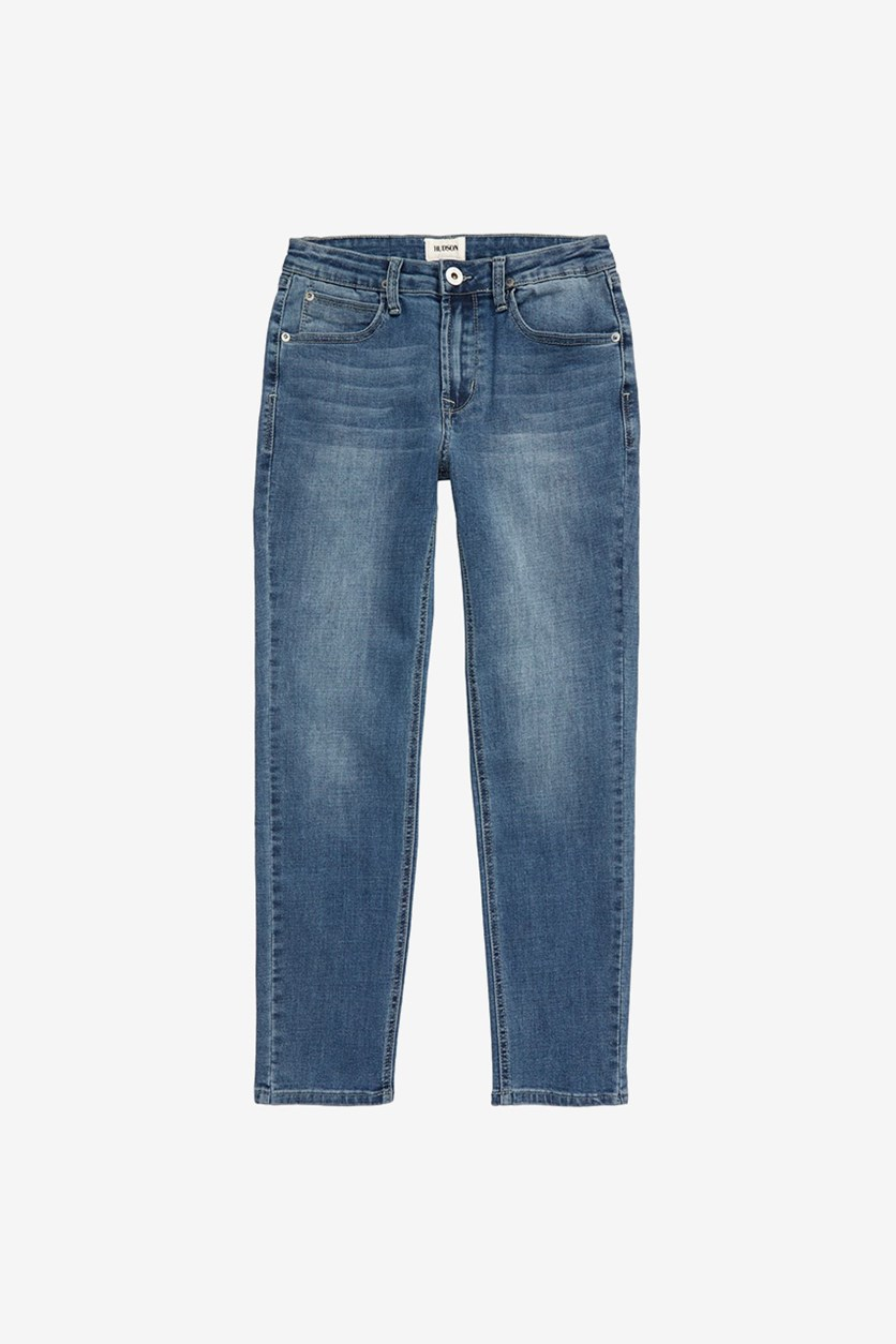 Big boys Jagger Jeans, Cyfam Wash