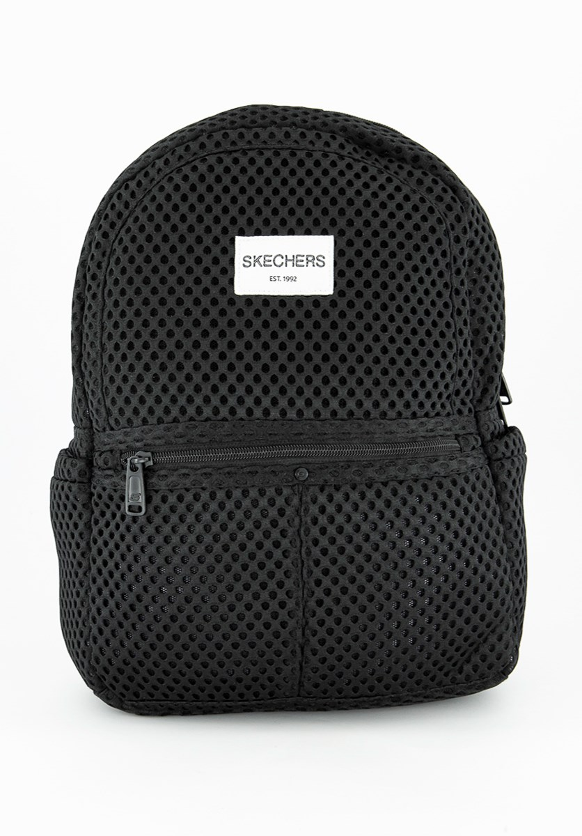 Men's Lunar Backpack, Black